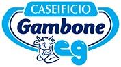 Caseificio Gambone
